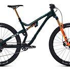 2020 Commencal Meta TR 29 Signature Bike