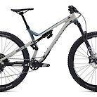 2020 Commencal Meta TR 29 Race Bike