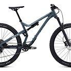 2020 Commencal Meta TR 29 Ride Bike