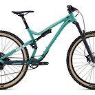 2020 Commencal Meta TR 29 Origin Bike