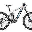 2019 Focus Sam2 6.8 E-Bike