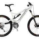 C138_santa_cruz_butcher_r_am_2011_mountain_bike
