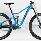 2019 Devinci Troy 29 GX Eagle LTD Bike