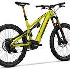 2019 Propain Ekano 150 Start E-Bike
