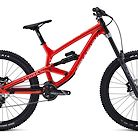 2020 Commencal Furious Ride (Legacy) Bike