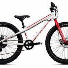 2020 Commencal Ramones 24 Bike