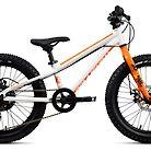 2020 Commencal Ramones 20 Bike