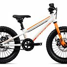 2020 Commencal Ramones 16 Bike