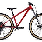 2020 Commencal Meta HT Junior Bike