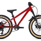 2020 Commencal Meta HT 20 Bike