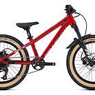 2020 Commencal Meta HT 20 Bike