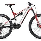 2020 Commencal Meta Power 29 Team E-Bike