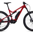 2020 Commencal Meta Power 29 Ride E-Bike