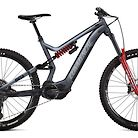 2020 Commencal Meta Power SX E-Bike