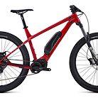 2020 Commencal MaxMax Power 27 E-Bike