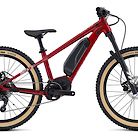 2020 Commencal Meta HT Power 24 E-Bike