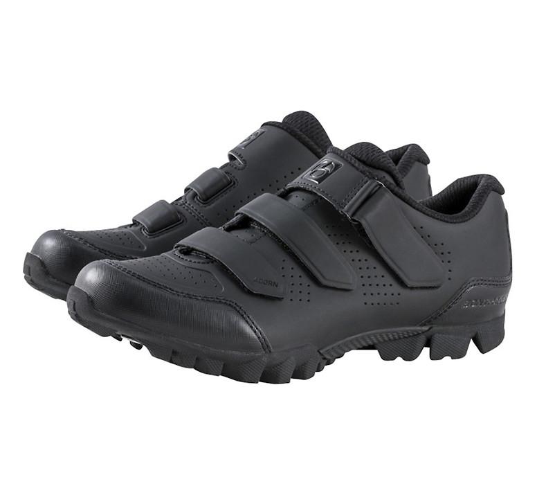 Bontrager Adorn Women's Mountain Shoe (black)