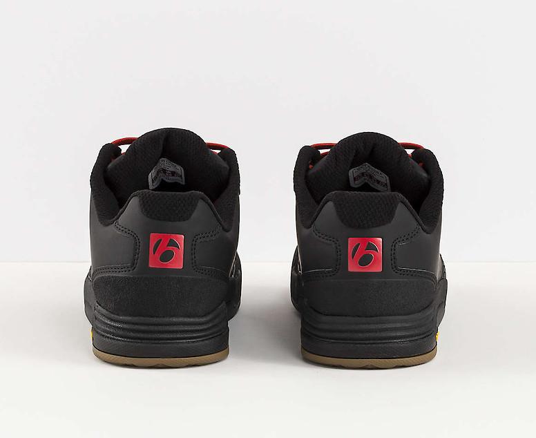 Bontrager Flatline Mountain Shoe (Black)