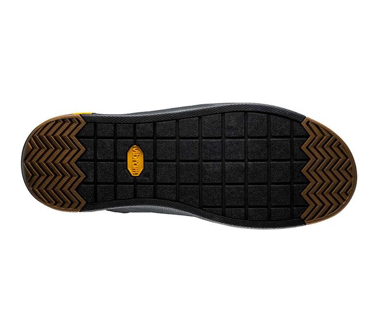 Bontrager Flatline Shoes Sole