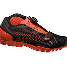 Bontrager Rhythm Clipless Shoe