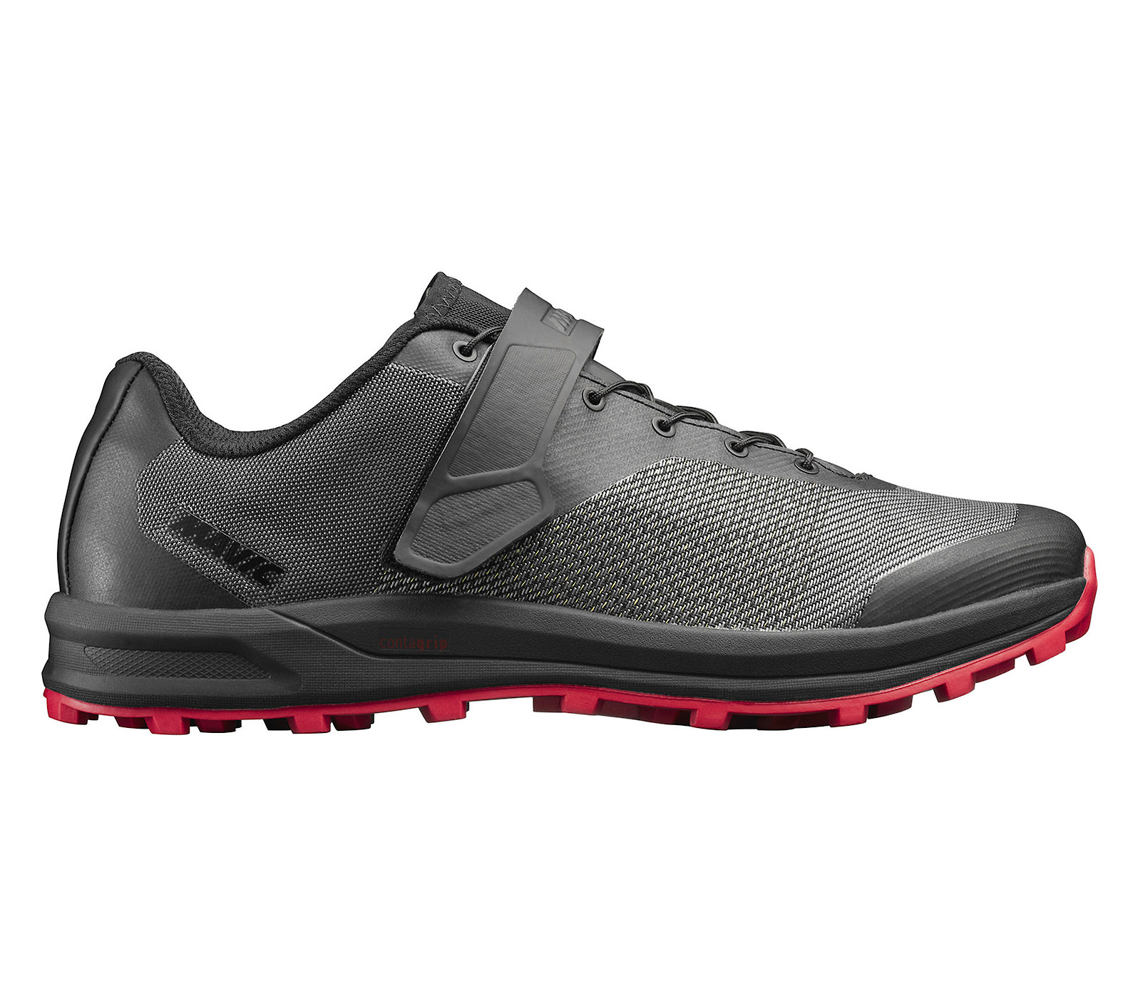 Mavic Echappée Matryx Women's Shoe
