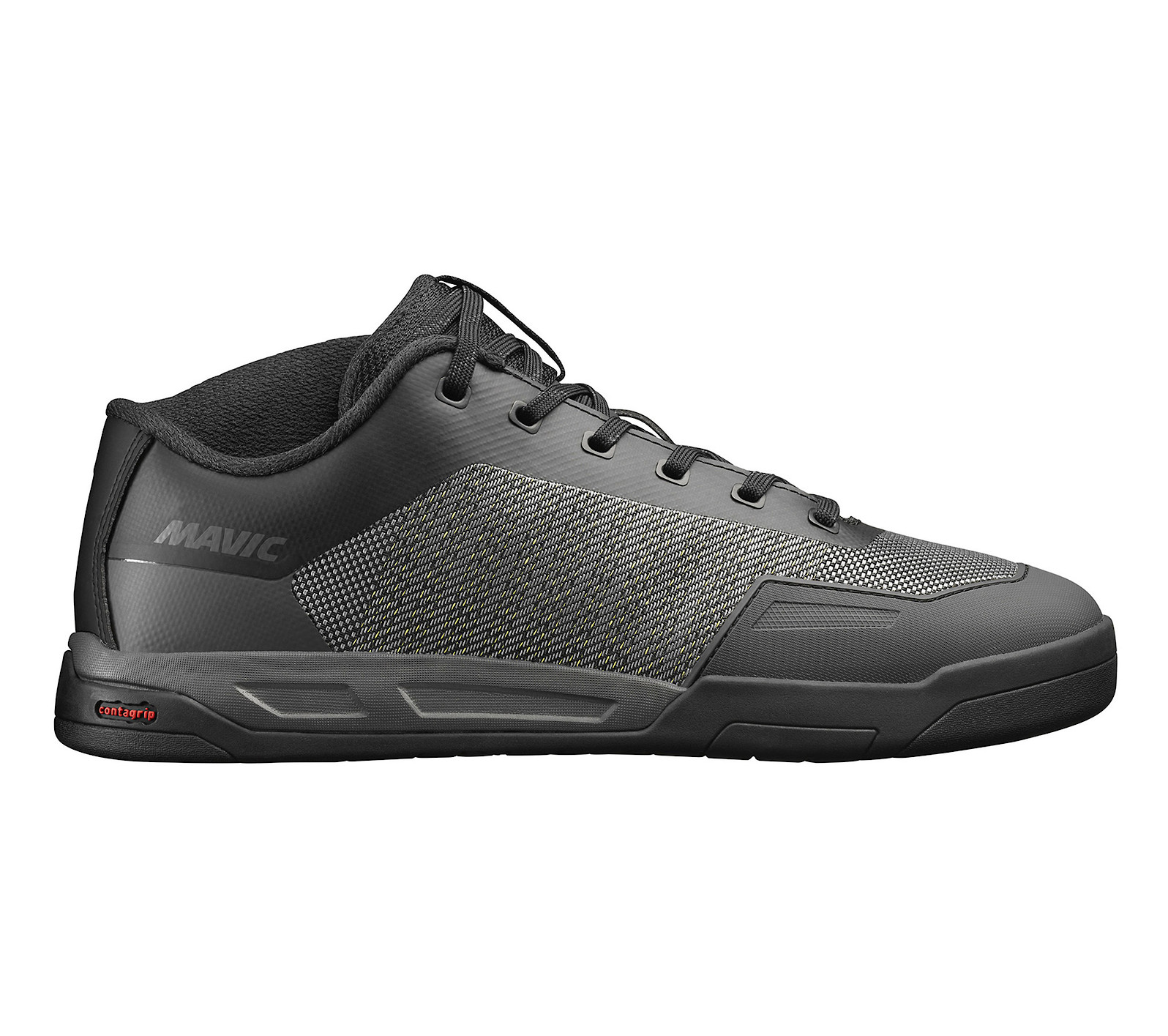 Mavic Deemax Pro Flat Pedal Shoe