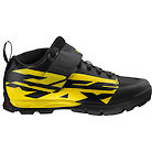 Mavic Deemax Pro Clipless Shoe