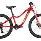 2019 Salsa Timberjack Kids 24 SUS Bike