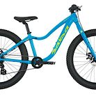 2019 Salsa Timberjack Kids 24 Bike
