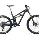 2020 Yeti SB165 T3 Bike