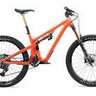 Trail Mountain Bikes – Reviews, Comparisons, Specs - Vital MTB