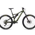 2020 Orbea Rallon M20 Bike