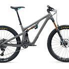 2020 Yeti SB140 T1 Bike