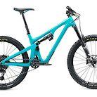 2020 Yeti SB140 C2 Bike