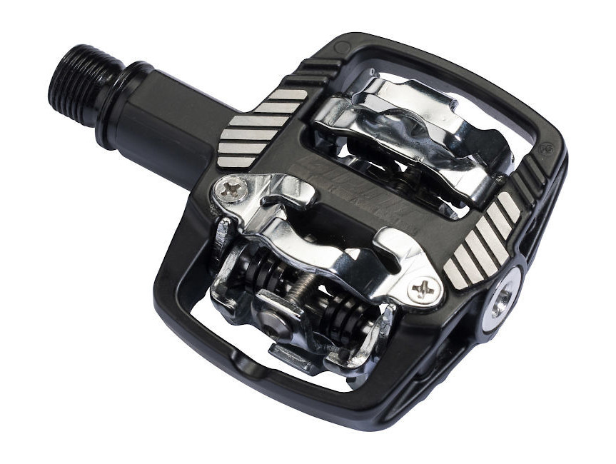 Giant Trail Elite Clipless Pedal