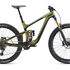 2020 Giant Reign Advanced Pro 29 0 Bike