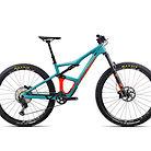 2020 Orbea Occam M30 Bike