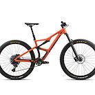2020 Orbea Occam H20-Eagle Bike