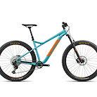 2020 Orbea Laufey H10 Bike