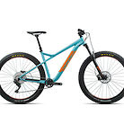 2020 Orbea Laufey H30 Bike