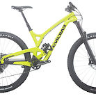 2019 Evil Wreckoning LB X01 Eagle Jenson USA Exclusive Bike