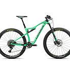 2020 Orbea Oiz M20 TR Bike