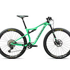 2020 Orbea Oiz M30 Bike