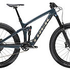 2020 Trek Remedy 9.8 Bike