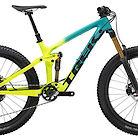 2020 Trek Remedy 9.9 Bike