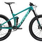 2020 Trek Remedy 7 Bike