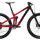 2020 Trek Slash 8 Bike