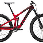 2020 Trek Slash 9.7 Bike