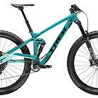 2020 Trek Full Stache 8 Bike