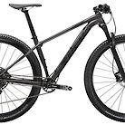 2020 Trek Procaliber 6 Bike